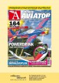 Icon of AV 0910 Future Flying Hepf