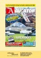 Icon of Magazin Aviator Staufenbiel Wattmeter Vorstellung