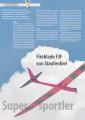 Icon of Magazin Fmt Staufenbiel Fireblade Vorstellung