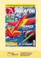 Icon of AV 0211 Viper-Jet Tomahawk-Design