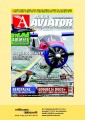 Icon of Magazinn Aviator Cessna195 Firstlook