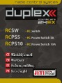 Icon of Duplex-RCSWITCH-all-2013-12-05
