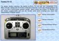 Icon of Umbauanleitung Futaba FX-18 auf Jeti Duplex TU