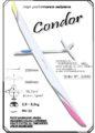 Icon of Condor Bilder Anleitung