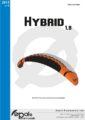 Icon of Opale Hybrid 1.8 - Bedienungsanleitung - EN