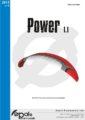 Icon of Opale Power 1.1 - Bedienungsanleitung - EN