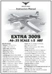 Icon of Phoenix EXTRA 300S Benutzerhandbuch