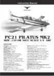 Icon of Phoenix Pilatus PC Anleitung