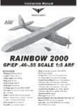 Icon of Phoenix Rainbow 2000 Anleitung