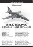 Icon of Phoenix Sea Hawk Anleitung