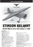 Icon of Phoenix Stinson Reliant Anleitung