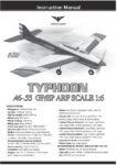 Icon of Phoenix Typhoon Anleitung