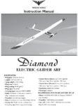 Icon of Phoenix Diamond Anleitung