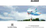 Icon of Slider