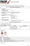 Icon of Plasti-ZAP-CA Safetydatasheet (english)