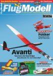 Icon of Testbericht Chocofly Avanti - Flugmodell 2019