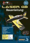 Icon of Bauanleitung Laser-GB