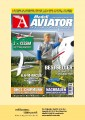 Icon of Magazin Aviator Extra 330sc Indoor GB-Models Vorstellung