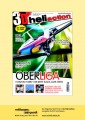 Icon of Magazin 3D heliaction Griffin 450 Vorstellung