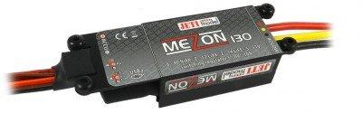 mezon130