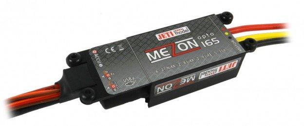 mezon165o