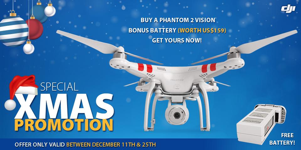 Phantom 2 Vision-1