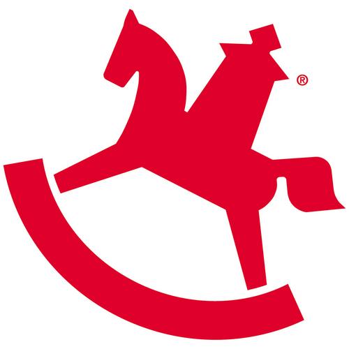 Logo Spielwarenmesse