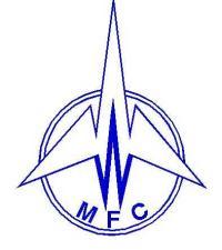 MFC Wörgl