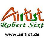 airtist