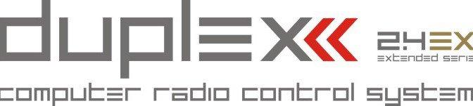 duplex-ex