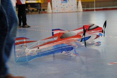 F3P-Modelle