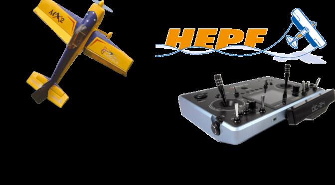 hepf-gewinnspiel2