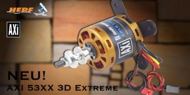 AXI_3d_extreme_fb Kopie