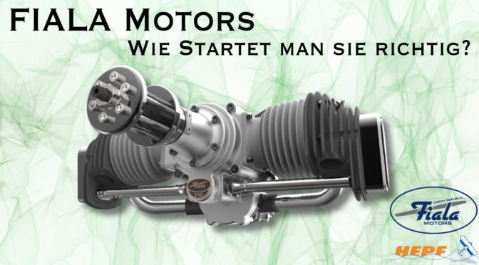 FIALA Motors - Einfaches und nahtloses Starten garantiert! - HEPF ...