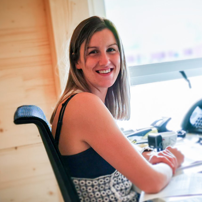Susanne Gründhammer : Buchhaltung
