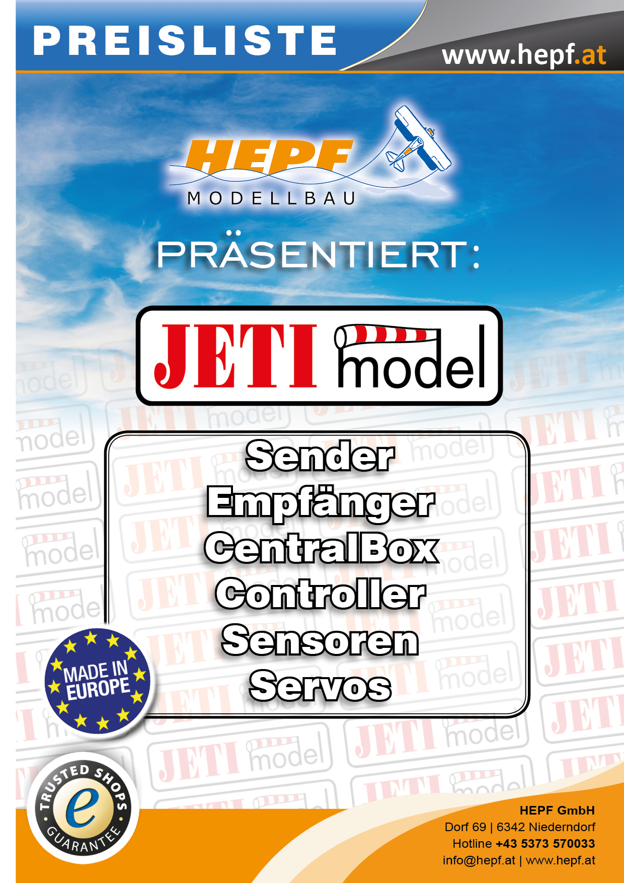 https://www.hepf.at/wp-content/uploads/2019/05/JETI-Gesamtkatalog.jpg
