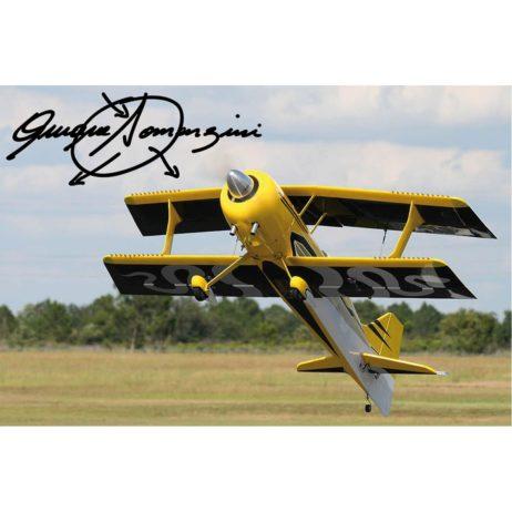 9720254A_PREMIER-AIRCRAFT-MAMBA-70CC-ARFSV-DOPPELDECKER_5