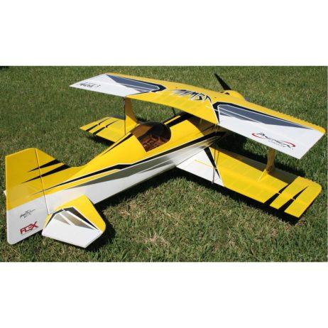 9720254E_PREMIER-AIRCRAFT-MAMBA-70CC-ARFSV-DOPPELDECKER_5