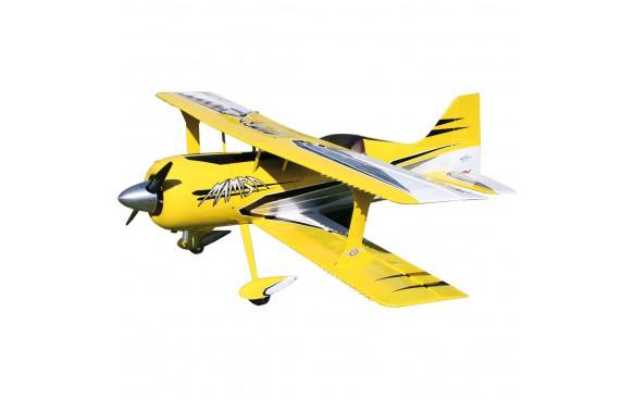 9720254_PREMIER-AIRCRAFT-MAMBA-70CC-ARFSV-DOPPELDECKER_6