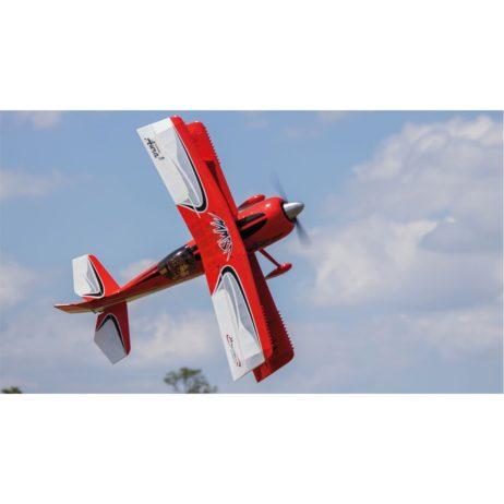 9754328d_PREMIER-AIRCRAFT-MAMBA-70CC-ARFSV-ROT_3