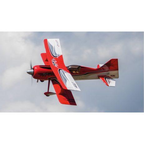 9754328f_PREMIER-AIRCRAFT-MAMBA-70CC-ARFSV-ROT_3