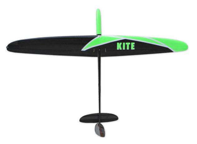 Kite-Gruen-001