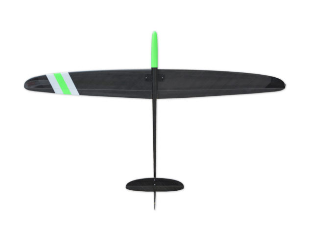 Kite-Gruen-002