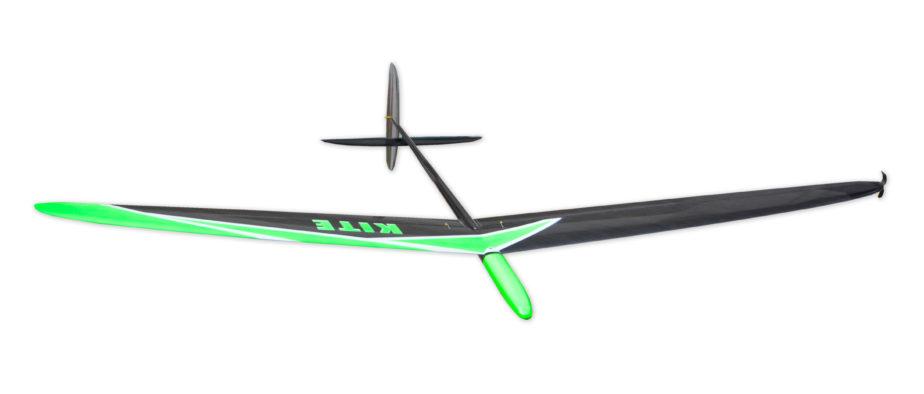 Kite-Gruen-003